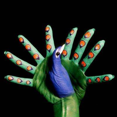 arte-creativo- bioneuroemocion