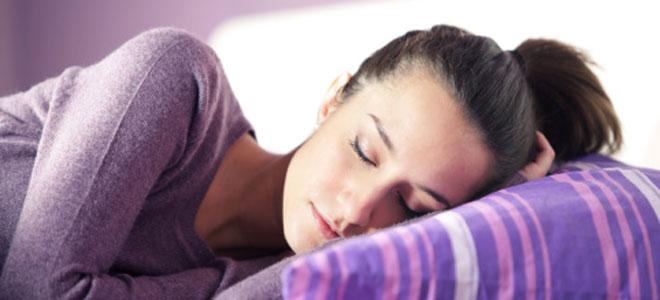 97074-dormir-bien-ansiedad