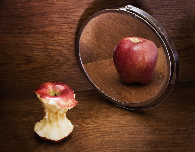 bulimia tratamiento bilbao biodescodificación anorexia bioneuroemocion consultas
