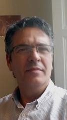 especialista bioneuroemocion psicosomatica biodescodificacion bilbao pamplona aviles san sebastian